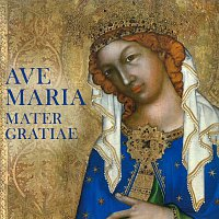 Prážata, Resonance – Ave Maria Mater Gratiae