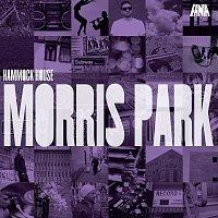 Různí interpreti – Hammock House Morris Park