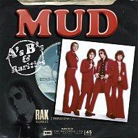 Mud – A's, B's And Rarities