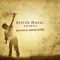 Sister Hazel – Lift: Acoustic Renditions