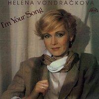 Helena Vondráčková – I'm Your Song