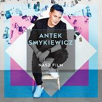 Antek Smykiewicz – Nasz Film