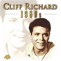 Cliff Richard, The Shadows – 1960s