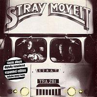 Stray – Move It