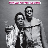 Buddy Guy & Junior Wells – Buddy Guy & Junior Wells Play The Blues (Expanded)
