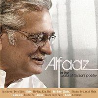 Jagjit Singh – Alfaaz