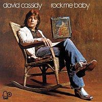 David Cassidy – Rock Me Baby