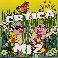 MI2 – ČRTICA