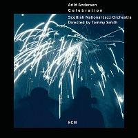 Arild Andersen, Tommy Smith, Scottish National Jazz Orchestra – Celebration