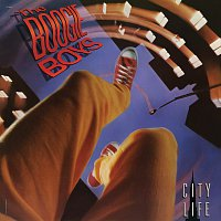 Boogie Boys – City Life