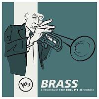 Různí interpreti – Verve Impressions: Brass