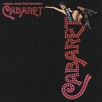 Různí interpreti – Cabaret [Original Soundtrack Recording]