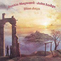 Justin Hayward – Blue Jays