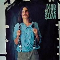 James Taylor – Mud Slide Slim and the Blue Horizon (2019 Remaster)