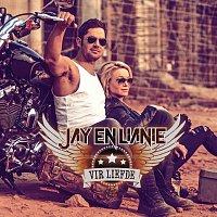 Jay, Lianie May – Vir Liefde