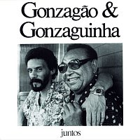 Luiz Gonzaga – Juntos