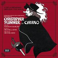 Různí interpreti – Cyrano