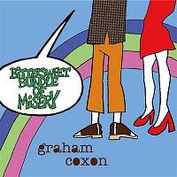Graham Coxon – Bittersweet Bundle Of Misery