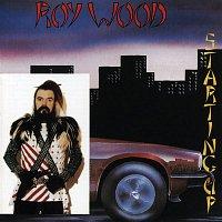 Roy Wood – Starting Up