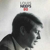 Louis Neefs – 80