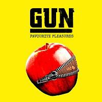 Gun – Favourite Pleasures