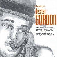Dexter Gordon – Timeless: Dexter Gordon
