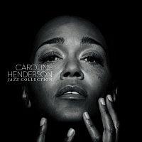 Caroline Henderson – Jazz Collection