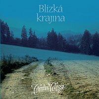Cimbal Classic – Blízká krajina