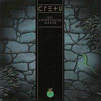 Michael Cretu – Die Chinesische Mauer