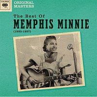 Memphis Minnie – Columbia Original Masters