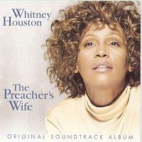 Whitney Houston – The Preacher's Wife