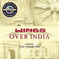 Vijay Raghav Rao – Wings Over India