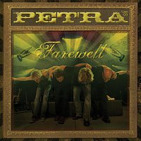 Petra – Farewell