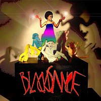 Blackdance – Give It To Me Boy