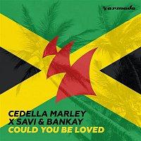 Cedella Marley, Savi & Bankay – Could You Be Loved