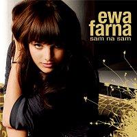 Ewa Farna – Sam Na Sam