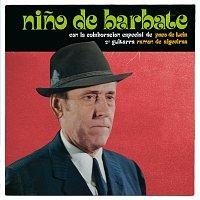 Nino De Barbate – Nino De Barbate