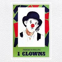 Nino Rota – I Clowns