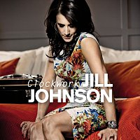 Jill Johnson – Clockwork