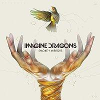Imagine Dragons – Smoke + Mirrors [Deluxe]