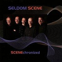 The Seldom Scene – Scenechronized