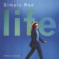 Simply Red – Life [Expanded]