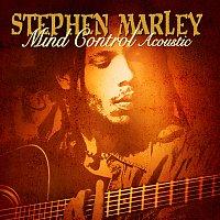 Stephen Marley – Mind Control Acoustic