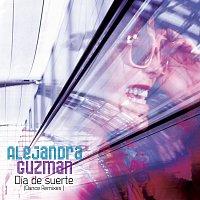 Alejandra Guzmán – Día De Suerte [Dance Remixes]