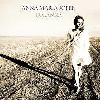 Anna Maria Jopek – Polanna