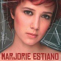 Marjorie Estiano – Marjorie Estiano