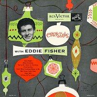 Eddie Fisher – Christmas with Eddie Fisher