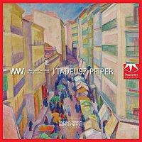 Various Artists.. – Kolekcja Muzeum Narodowego - Tadeusz Peiper