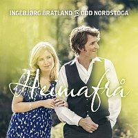 Ingebjorg Bratland, Odd Nordstoga – Heimafra [Bonus Version]