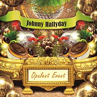 Johnny Hallyday – Opulent Event
